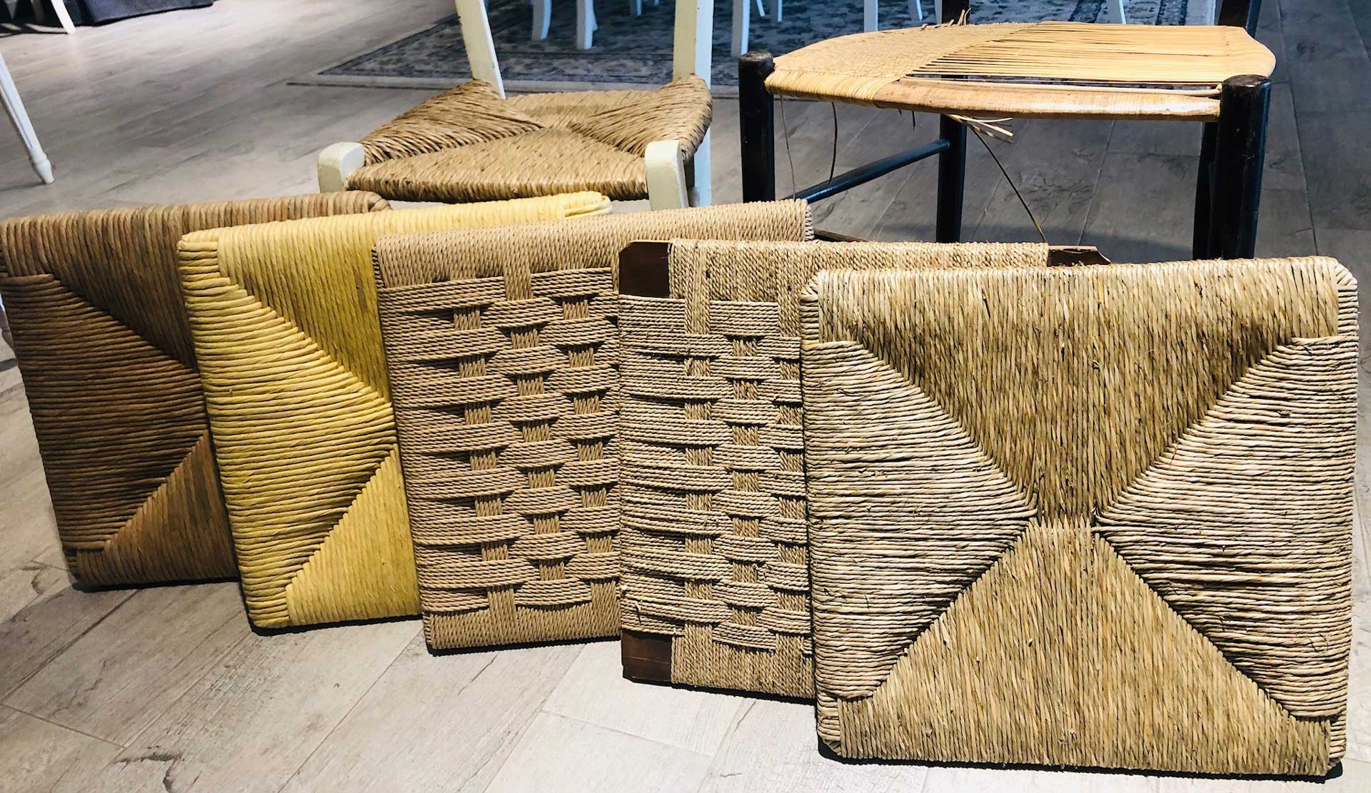 Artigiano Della Sedia Bologna impagliatura sedie a bologna - gli artigiani della sedia