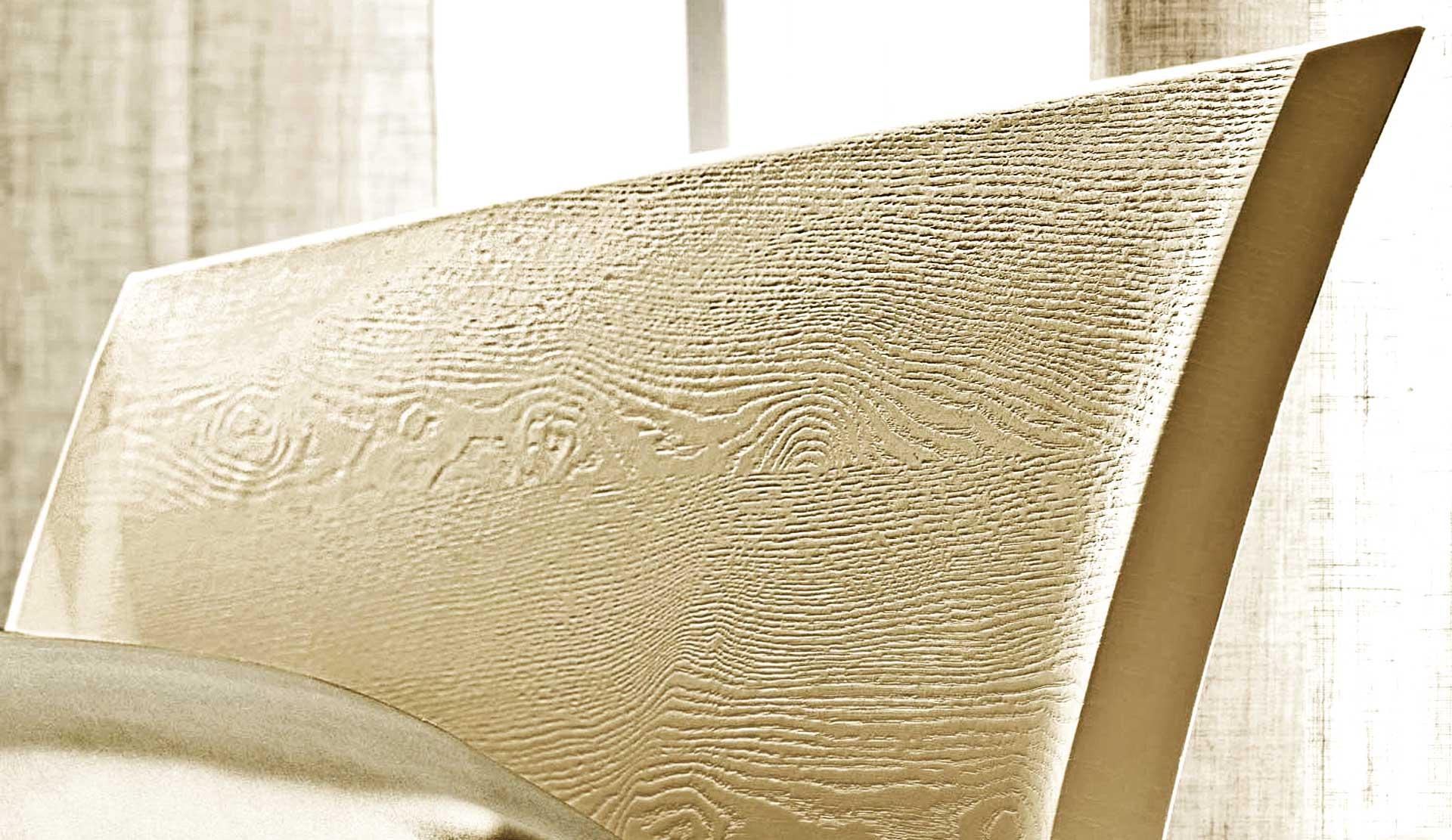 Artigiano Della Sedia Bologna laccatura sedie e mobili a bologna - gli artigiani della sedia